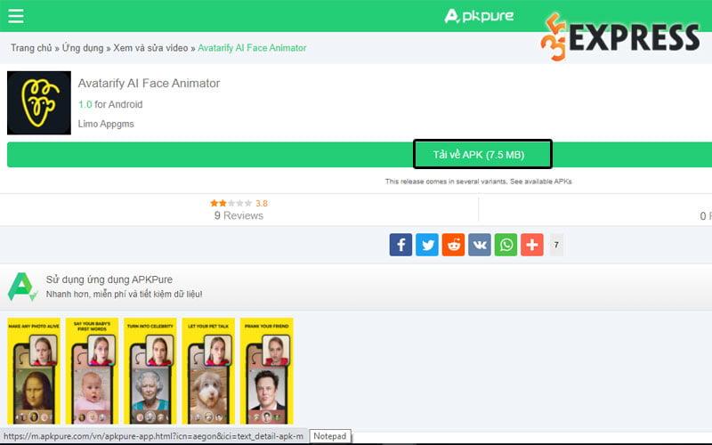app-avatarify-la-gi-2-35Express