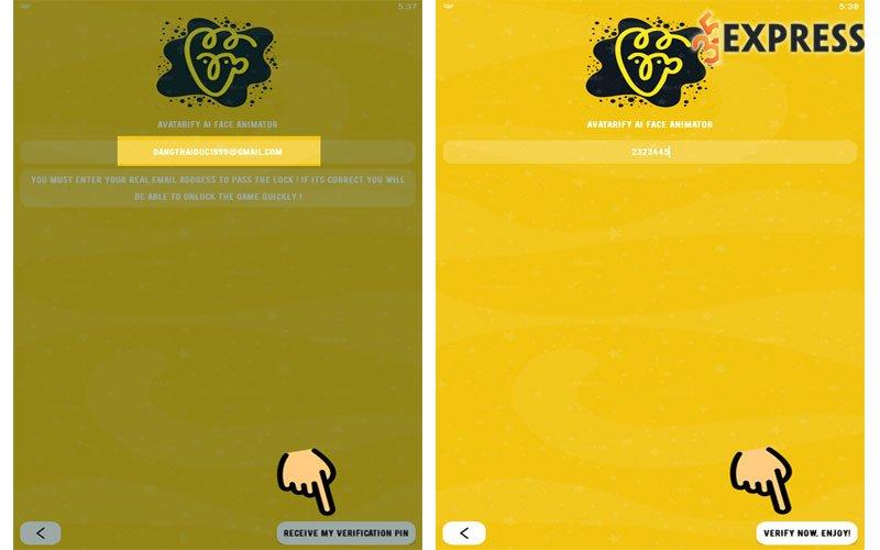 app-avatarify-la-gi-3-35Express