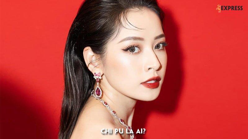 chi-pu-la-ai-35express