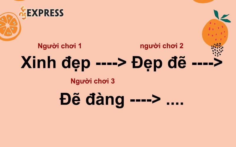 de-dang-la-gi-3-35Express