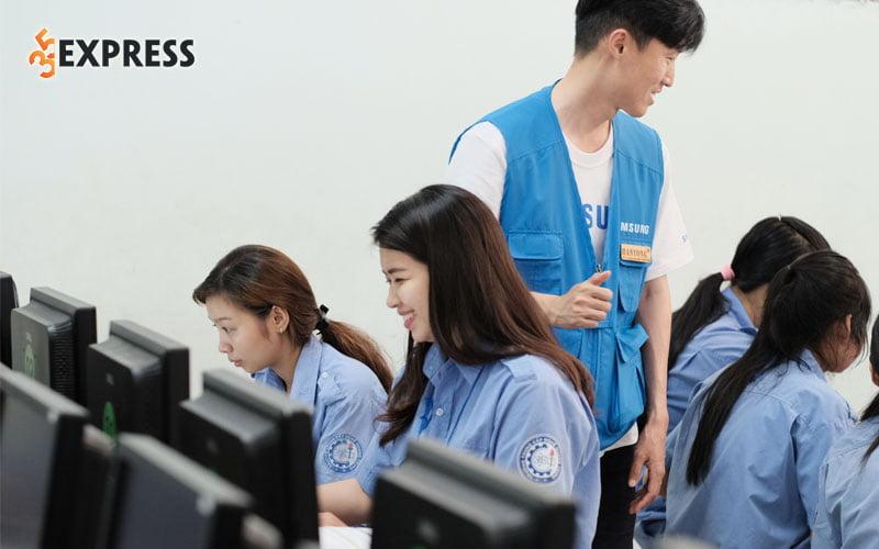 fresh-staff-la-gi-2-35Express