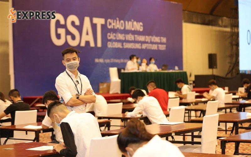 fresh-staff-la-gi-4-35Express