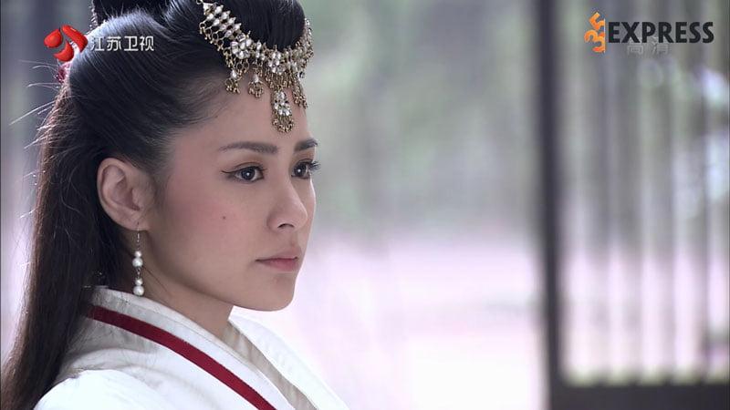 hinh-anh-chung-han-dong-khi-dong-phim-35express