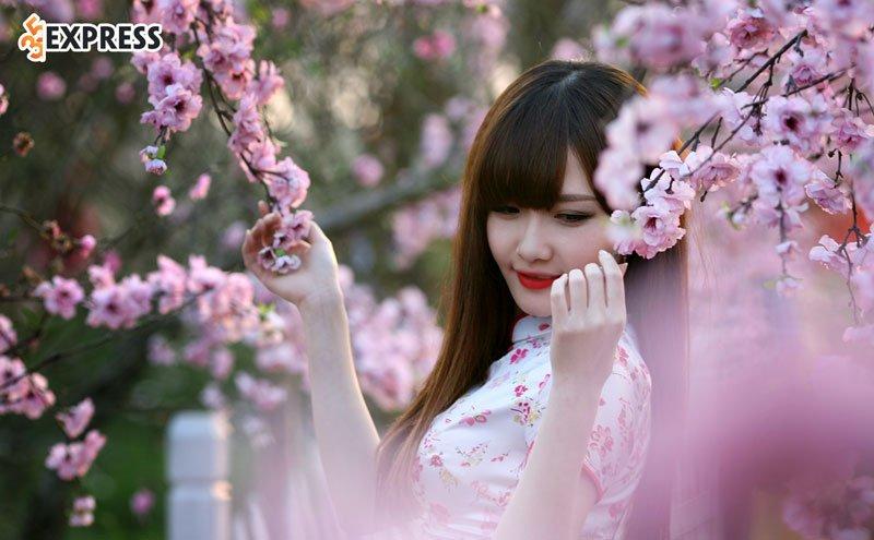 hinh-anh-cua-hot-girl-xinh-dep-huong-hana-35express