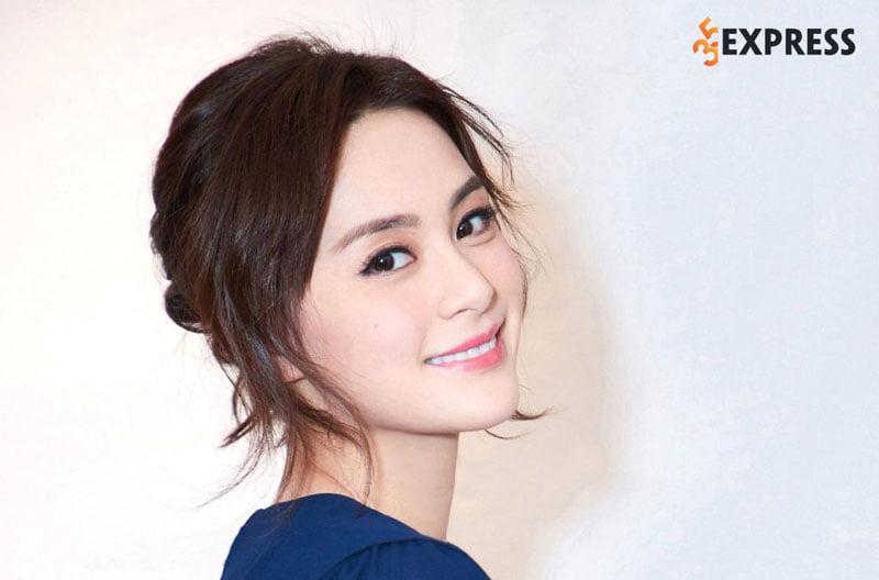 hinh-anh-rang-ngoi-cua-chung-han-dong-35express