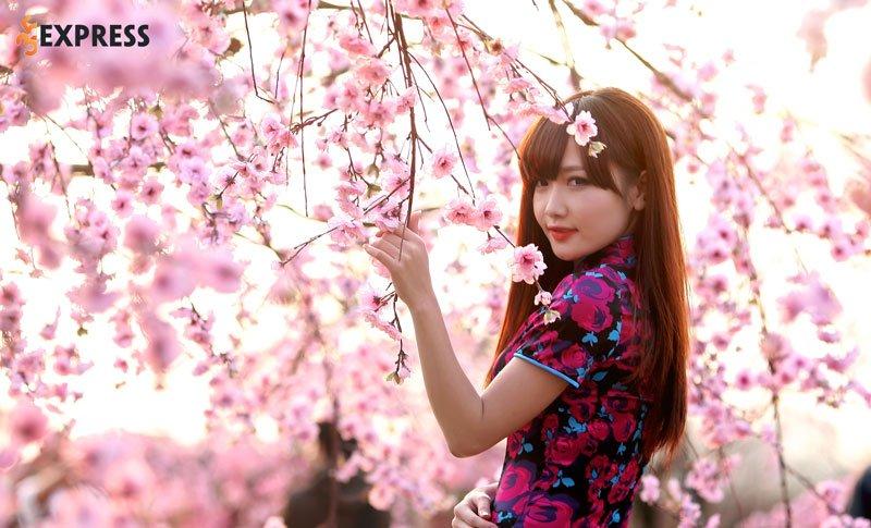 hinh-anh-rang-ngoi-cua-hot-girl-xinh-dep-huong-hana-35express
