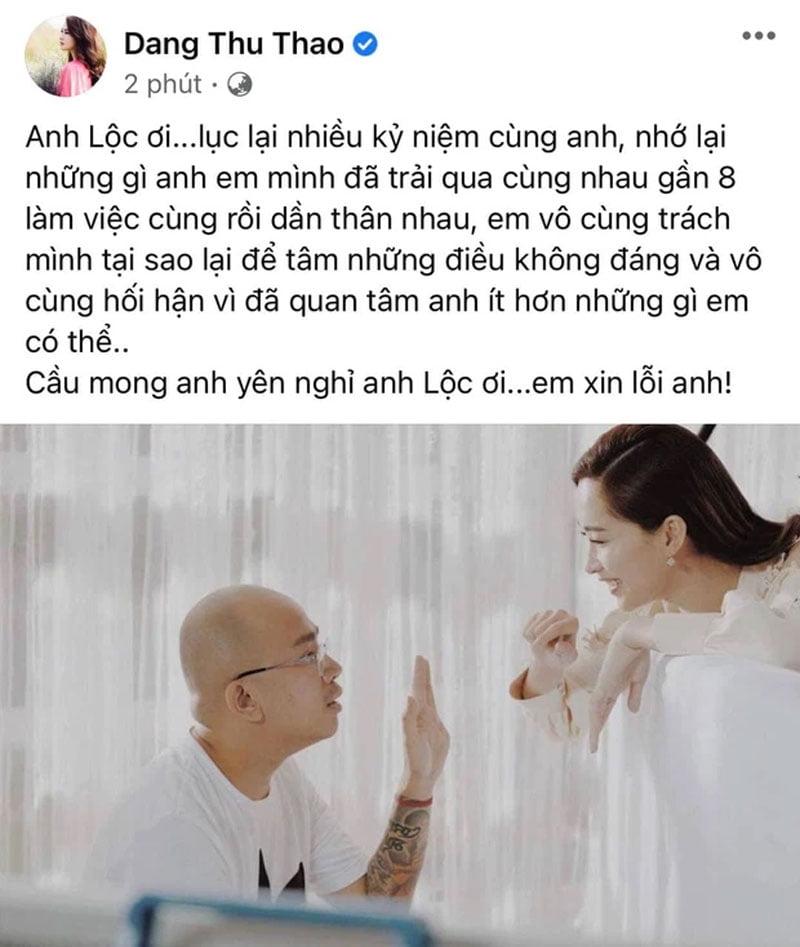 hoa-hau-dang-thu-thao-phan-minh-loc-35express