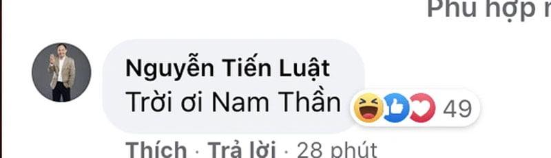 hoai-linh-phanh-ao-khoe-6-mui-don-1-guong-mat-van-la-cuc-pham-2-35express