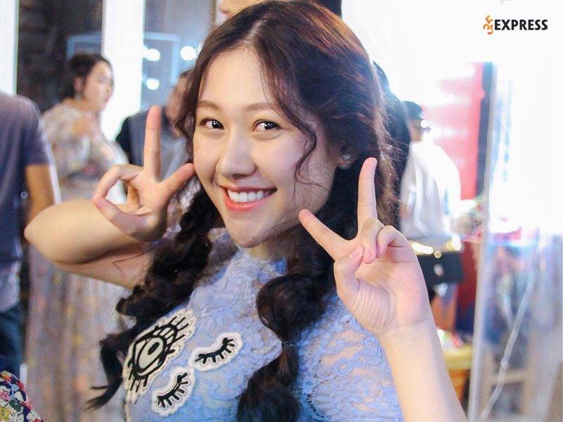 huynh-an-dien-vien-tai-nang-cua-showbiz-viet-35express