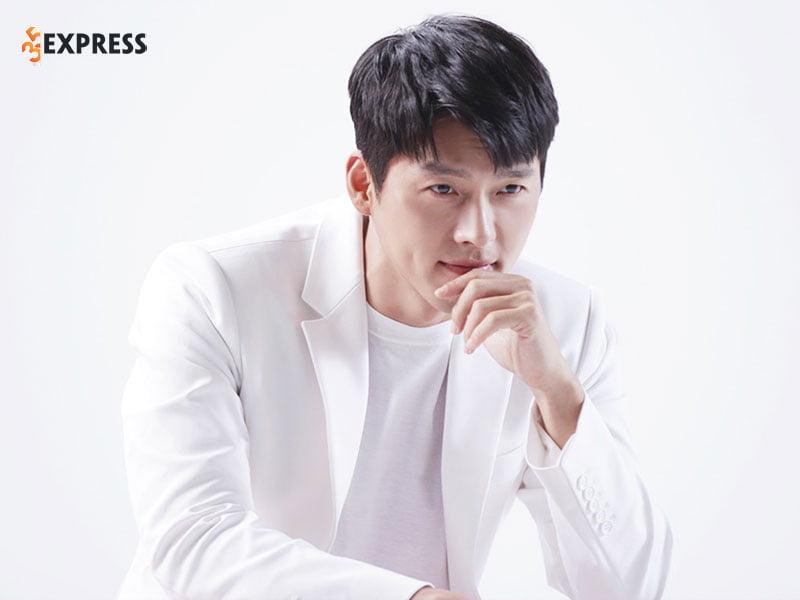 hyun-bin-la-ai-2-35express