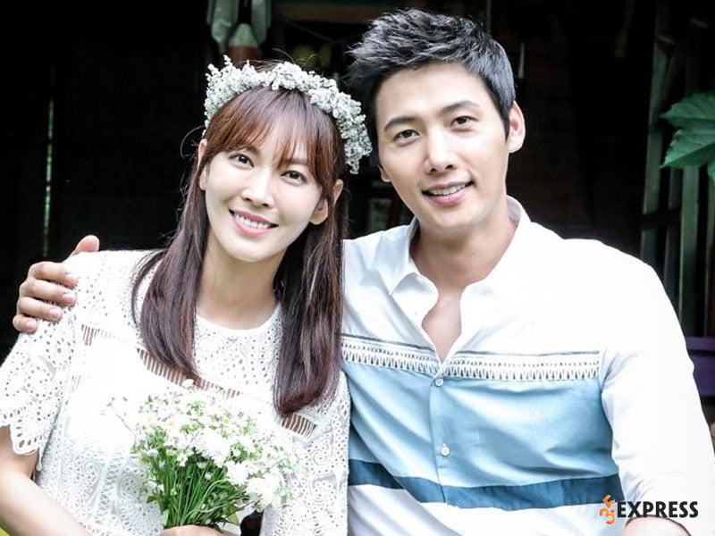lee-sang-won-kim-so-yeon-35express