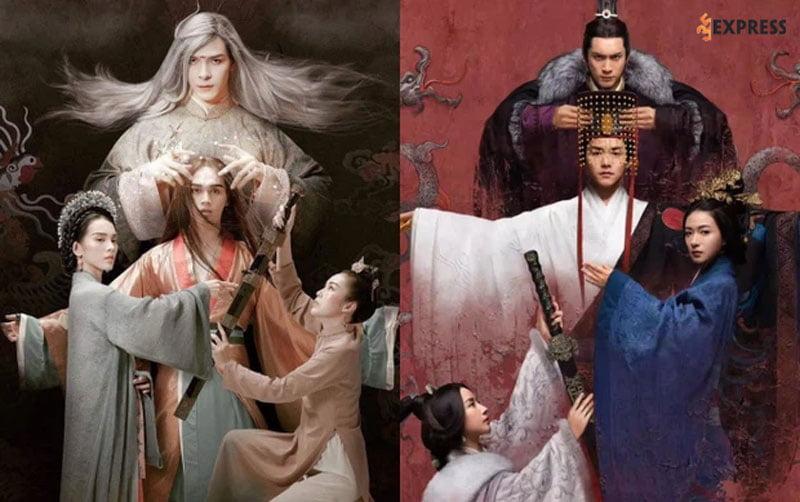 nghi-an-dao-nhai-poster-tao-hinh-cua-denis-dang-35express