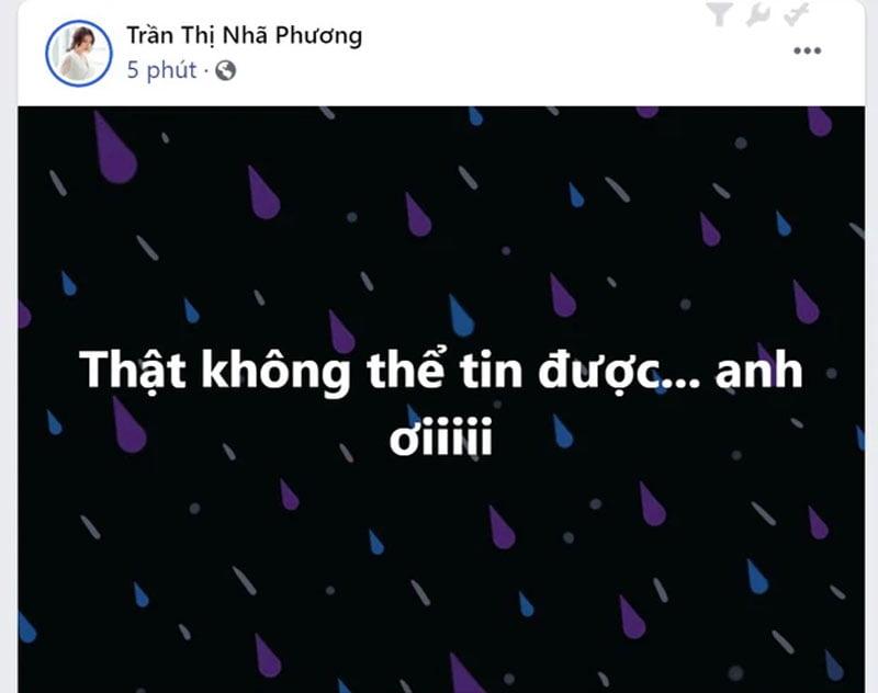 nha-phuong-phan-minh-loc-35express