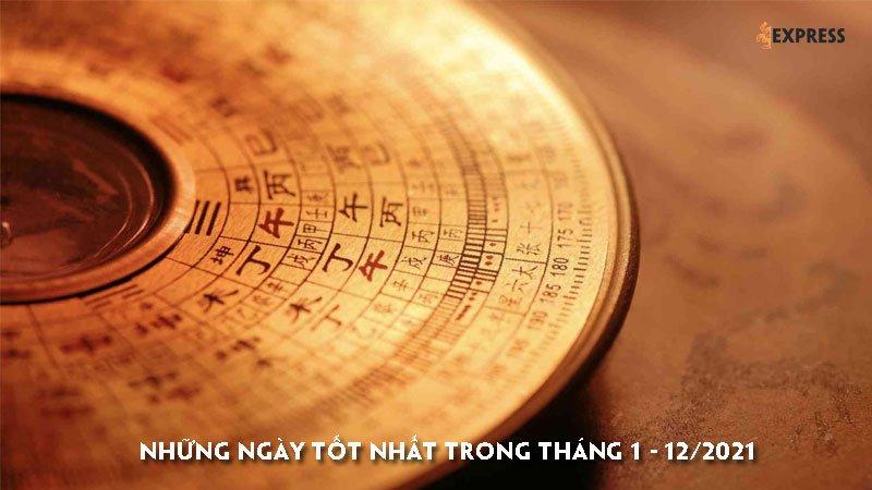 nhung-ngay-tot-nhat-trong-thang-1-12-2021-35express