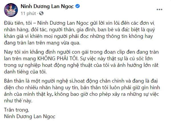 ninh-duong-lan-ngoc-len-tieng-ve-su-viec-lo-clip-nong-khang-dinh-khong-phai-minh