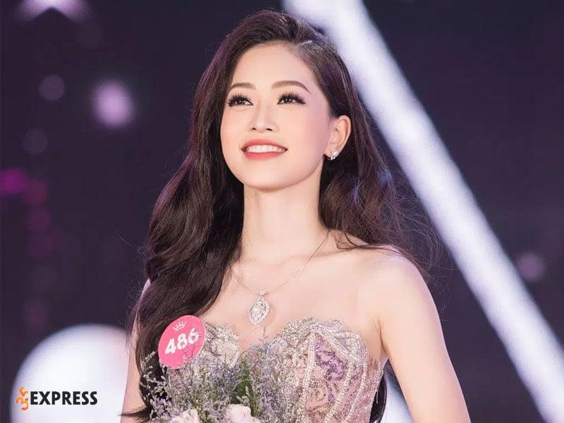 phuong-nga-la-ai-2-35express