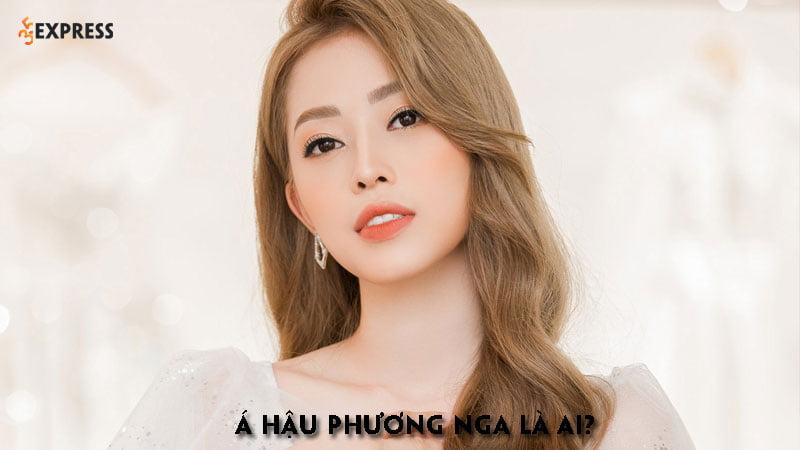 phuong-nga-la-ai-35express