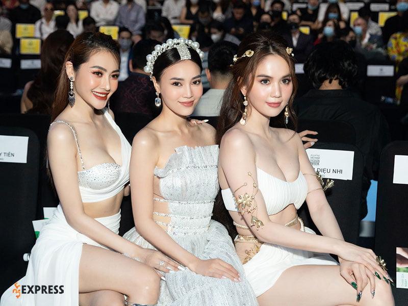 scandal-cua-ninh-duong-lan-ngoc-35express