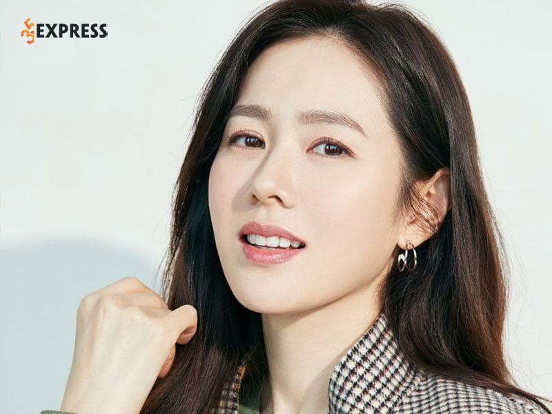 son-ye-jin-la-ai-2-35express