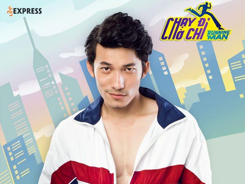 su-nghiep-cua-chang-hot-boy-lien-binh-phat-35express