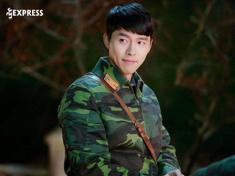 su-nghiep-cua-hyun-bin-35express