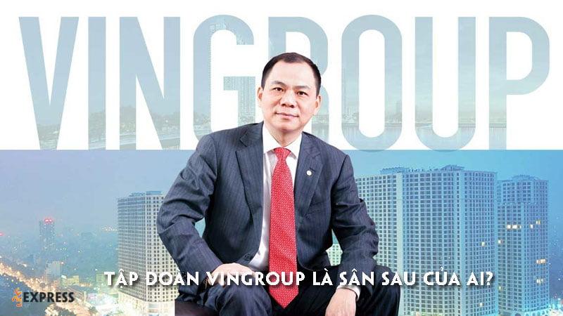 tap-doan-vingroup-la-san-sau-cua-ai-35express