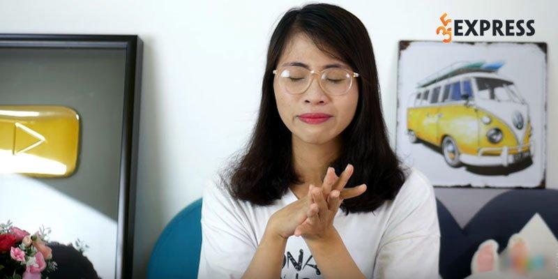 tho-nguyen-viet-thu-xin-loi-tam-biet-khan-gia-1-35express