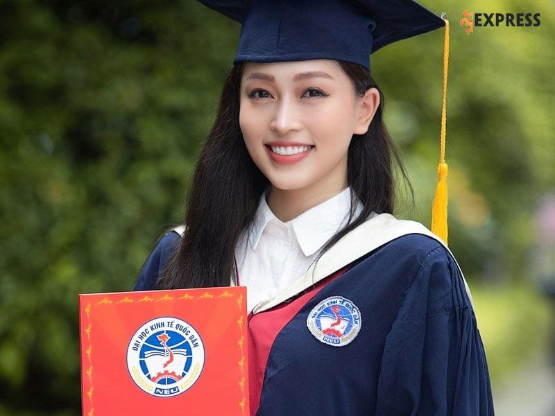 tieu-su-cua-a-hau-phuong-nga-35express
