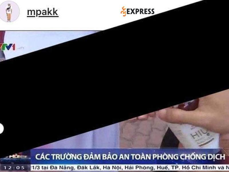tran-minh-phuong-rapper-cua-da-lab-bi-cong-kich-35express