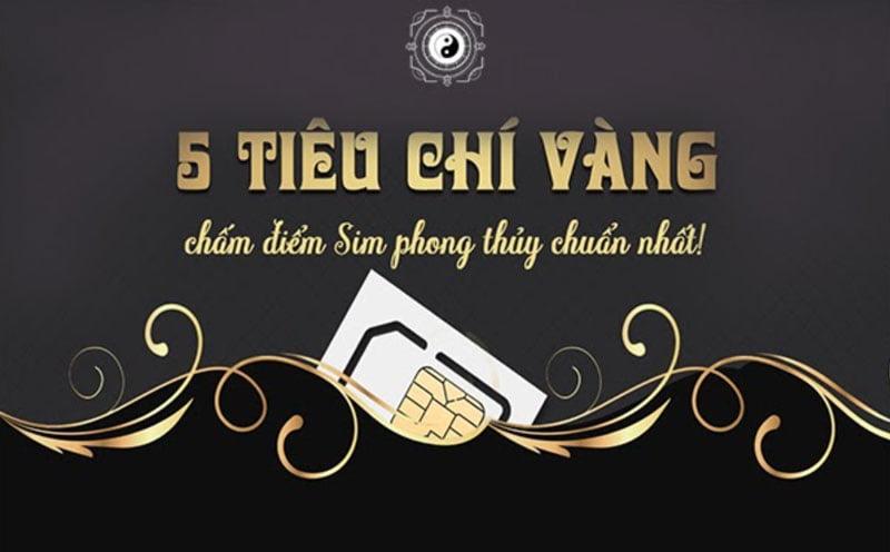 5-tieu-chi-vang-cham-diem-sim-phong-thuy-35express
