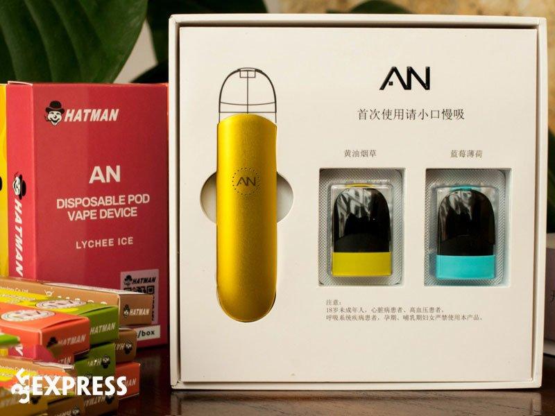 an-hatman-cc-35express