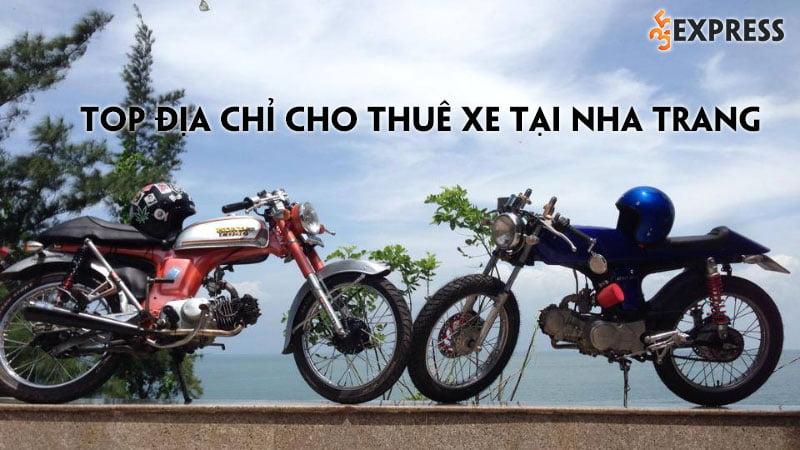 bo-tui-top-10-dia-chi-cho-thue-xe-uy-tin-o-nha-trang