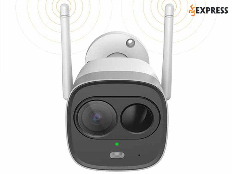 camera-ip-wifi-ngoai-troi-2-rau-ipc-g26ep-imou-cua-dahua-35express