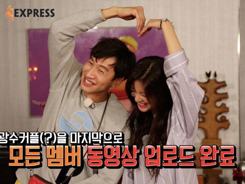 chuyen-tinh-cam-cua-lee-kwang-soo-va-lee-sun-bin-35express