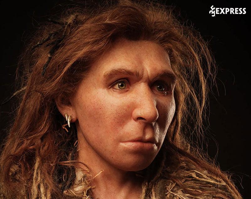 con-nguoi-hien-dai-la-homo-sapiens-35express