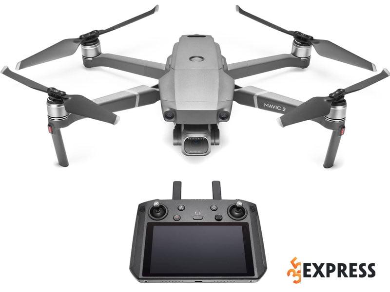 dji-mavic-2-pro-flycam-tot-nhat-2021-35express