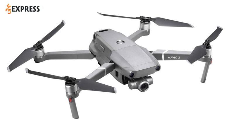 dji-mavic-2-zoom-flycam-noi-tieng-35express