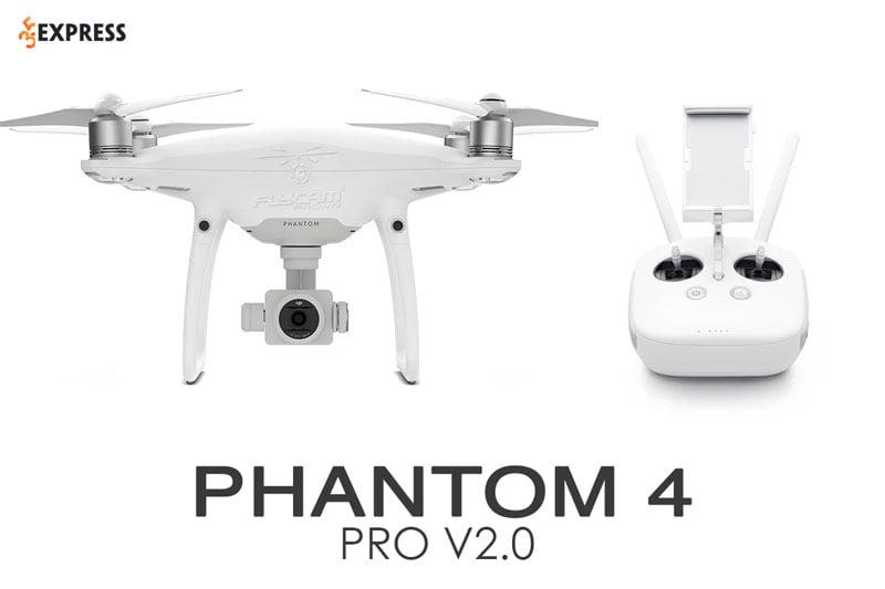 flycam-phantom-4-pro-35express