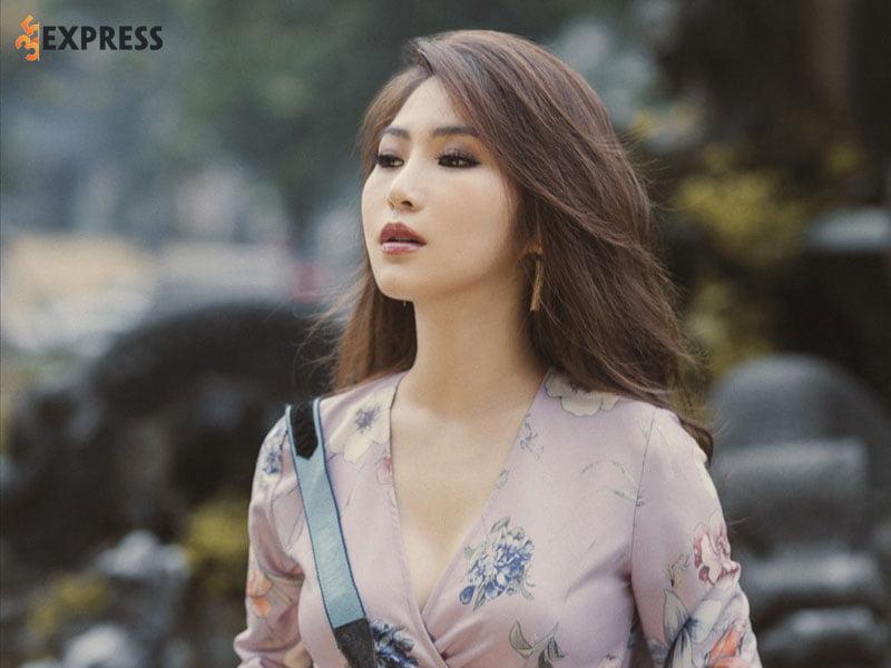 hanh-trinh-den-voi-cuoc-thi-giong-hat-viet-cua-huong-tram-35express