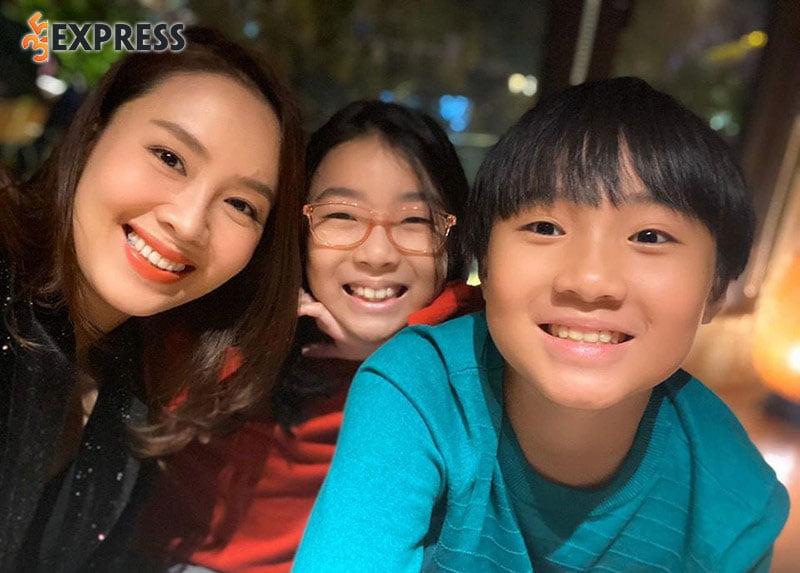 he-lo-chong-doanh-nhan-bi-an-cua-hong-diem-35express
