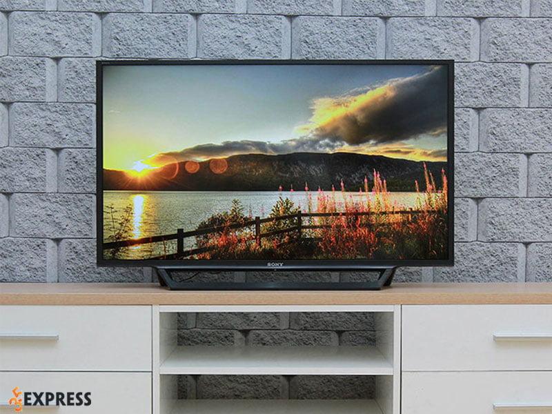 internet-tivi-sony-40-inch-kdl-40w650d-35express