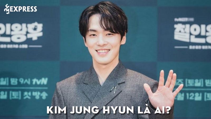 kim-jung-hyun-la-ai-35express