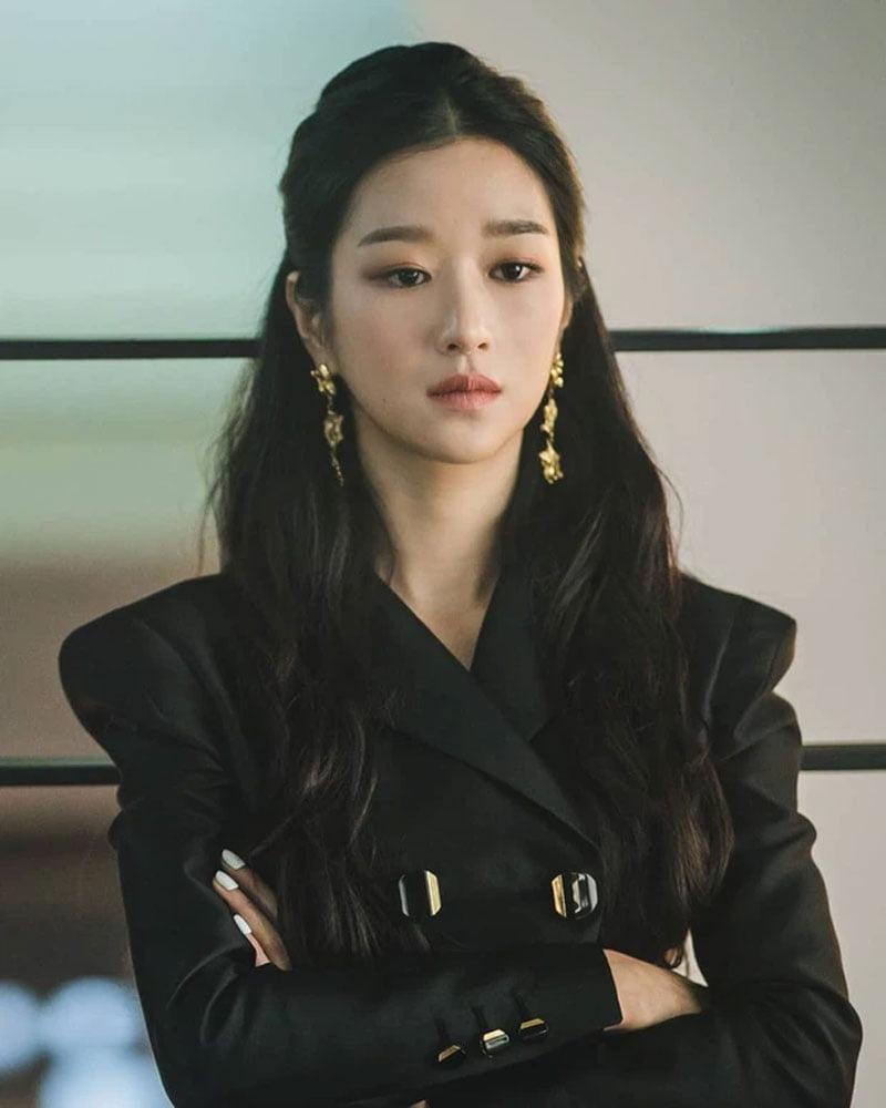 kim-jung-hyun-lo-ly-do-xa-lanh-seohyun-la-do-seo-ye-ji-dieu-khien-10-35express