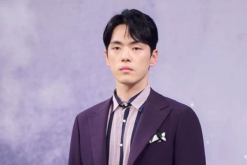 kim-jung-hyun-lo-ly-do-xa-lanh-seohyun-la-do-seo-ye-ji-dieu-khien-2-35express
