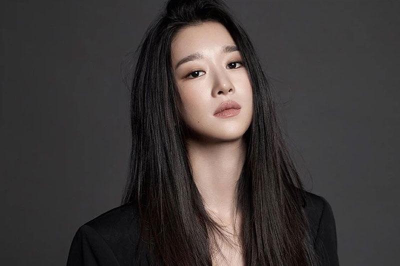 kim-jung-hyun-lo-ly-do-xa-lanh-seohyun-la-do-seo-ye-ji-dieu-khien-3-35express