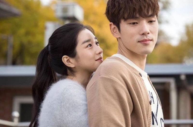 kim-jung-hyun-lo-ly-do-xa-lanh-seohyun-la-do-seo-ye-ji-dieu-khien-9-35express
