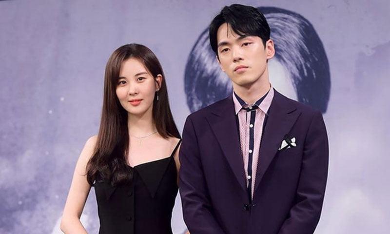 kim-jung-hyun-viet-thu-xin-loi-netizen-bi-boc-phot-moi-to-ve-dung-khong-1-35express