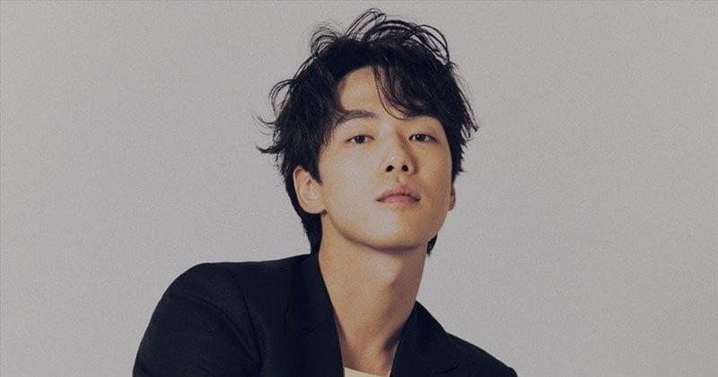 kim-jung-hyun-viet-thu-xin-loi-netizen-bi-boc-phot-moi-to-ve-dung-khong-2-35express
