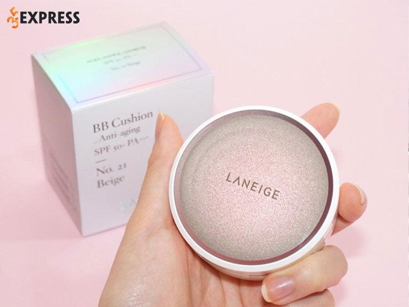 laneige-bb-cushion-anti-aging-35express