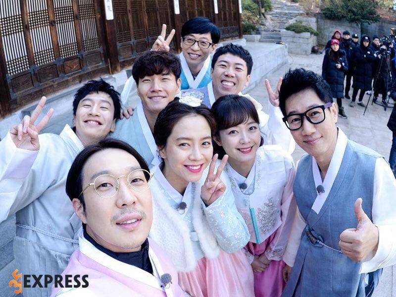 lee-kwang-soo-tuyen-bo-roi-running-man-sau-11-nam-lam-khach-moi-35express